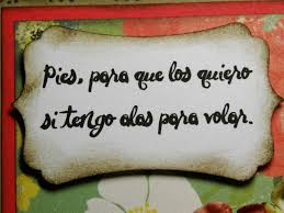 Best Friend Quotes In Spanish on Pinterest | Quotes In Spanish ... via Relatably.com