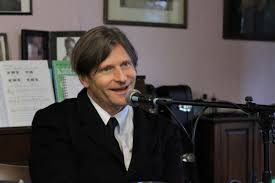 things i learned from my crispin glover interview pyragraph crispin hellion glover pyragraph