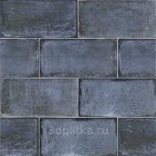 <b>Mainzu Esenzia</b> Note 15x30 - <b>керамическая плитка</b> и керамогранит