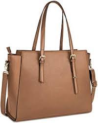 Extra Large Handbag - Amazon.co.uk