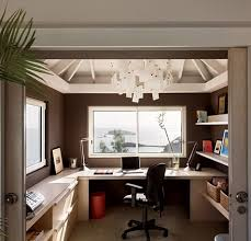 simple small home office design ideas small home office space design inspiring goodly home office decorating awesome simple home office