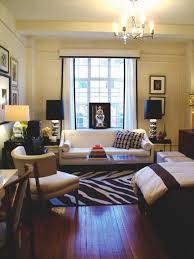 Modern One Bedroom Apartment Design Apartments Studio Apartment Design Ideas 500 Square Feet Resume