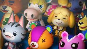 <b>Animal Crossing</b>: New Horizons стала самой популярной игрой в ...