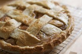 """Résultat de recherche d'images pour """"apple pie"""""""
