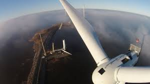 <b>East Wind</b> Brokers will be ready to supply for Russian Wind Parks ...
