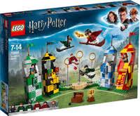 <b>Конструкторы LEGO</b> Гарри Поттер (<b>Harry Potter</b>) купить в ...
