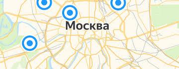 «<b>Колпачки на ниппель</b> (Kia)» — Результаты поиска — Яндекс ...