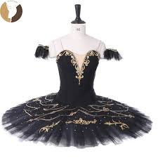 SGL <b>Dance Costumes</b> Store - Amazing prodcuts with exclusive ...