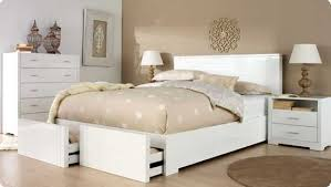 gallery of beautiful white bedroom sets beautiful white bedroom furniture