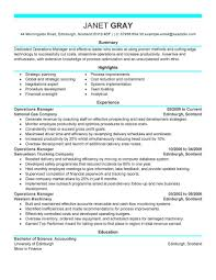 make an awesome resume equations solver how to make an awesome resume template