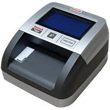 Детектор валют <b>DoCash Vega</b> без <b>АКБ</b>