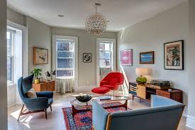charming living rooms about inspirational home living room designing with mid century modern loveseat living room charming eclectic living room ideas