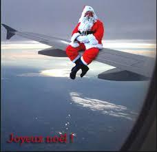 Photos droles ou cocasse du Père Noel - spécial fin d'année 2014 .... - Page 2 Images?q=tbn:ANd9GcSMIu_7yNgib0_1pubSRasScMcLkK828FiuPWS4vFw_SwIaJRhiAw