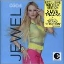 0304 [Australia Bonus CD]