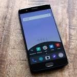 Act Surprised: OnePlus Phones Have a Hidden Backdoor