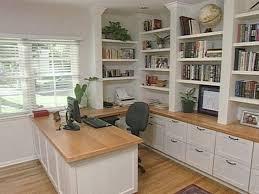 beautiful built in home office ideas iof17 built in home office ideas