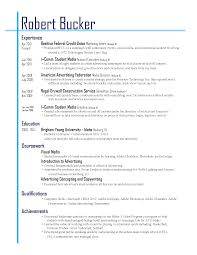 best resume layouts 2013 resume layout 2013 have given you can best resume layouts 2013 resume layout 2013 have given you can designer question best