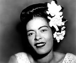 <b>Billie Holiday</b> | Spotify