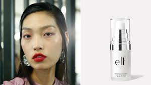 Best Makeup Primers of 2018 - <b>Face</b> Primer Reviews | Allure