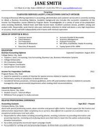 resume template accounting student resume update accounting resume best templates on pinterest temp accounting student resume examples