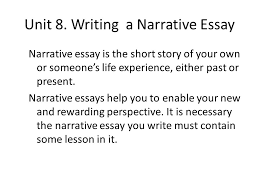 personal background essay sample   academic papers writing help    personal background essay samplejpg