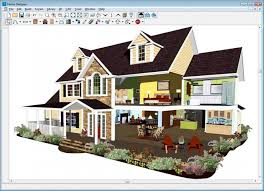 House design software  Design of house and House remodeling on    House design software  Design of house and House remodeling on Pinterest