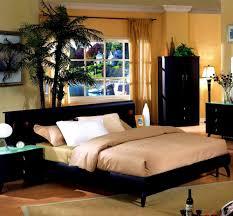 design bachelor bedroom ideas full size