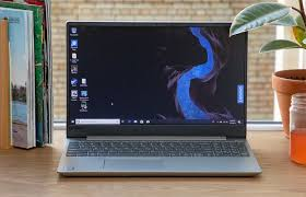 <b>Lenovo IdeaPad 330S</b> Review - Benchmarks and Specs | Laptop Mag