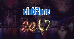 Orange County New Years Eve 2017 Events | clubZone