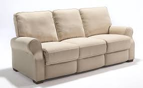 sofas for office traditional power reclining sofa with high legs by best home chief design officer bedroomfoxy office furniture chairs cape town
