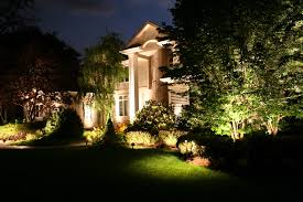landscape lighting design ideas awesome landscape lighting ideas slodive throughout landscape lighting ideas landscape lighting ideas awesome modern landscape lighting design