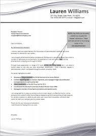 sample resume for career change  Resume Examples General Objective On Resume General Resume Sample       sample resume for happytom co