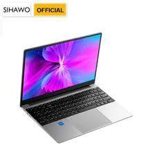 US $928.97 |SIHAWO <b>2020 NEW ARRIVAL</b> Intel Core i7 4500U ...