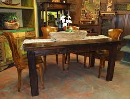 dining room table plans shiny:  table dining room dining room elegant rustic dining room furniture good rustic dining room sets rustic