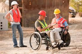 Resultado de imagen para discapacidad y discriminacion y sus factores psicologicos