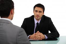 retail interview questions and answers young man interviewed for a position in retail