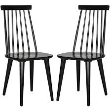 <b>Dining Chairs</b> - Kitchen & Dining Room Furniture - The Home Depot