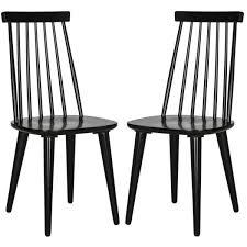 <b>Dining Chairs</b> (<b>Set</b> of 6)
