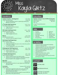 english teacher resume sample senior mechanical engineer sample english teacher cv duties resume templates professional 72d7ef18bc086de88b14bf030d84e567 english teacher cv dutieshtml
