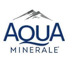 <b>Aqua Minerale</b>