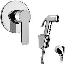 <b>Унитаз</b>-<b>компакт Sanitana Coral</b> + Гигиенический душ купить в ...