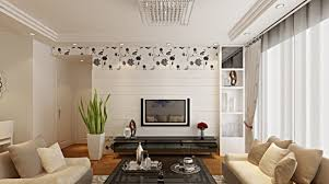 Paint Charts For Living Room Living Room Enamour Living Room Paint Colors For Living Room