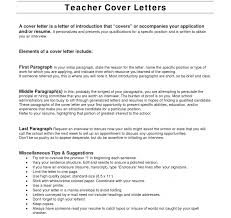 cover letter sample of resume for teachers sample of resume for cover letter online tutor resume for teachers s teacher lewesmr objectives resumes education sles mr slesample