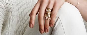 <b>Design</b> 10 Unique <b>Jewelry</b> Shops In NYC