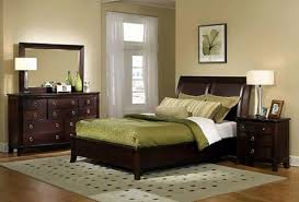 comely ideas bedroom  stylish beautiful master bedroom paint ideas left handed guitarists f