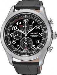 Наручные <b>часы Seiko</b> (Сейко) купить оригинал: выгодные цены в ...