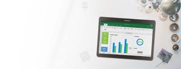 ebitus wonderful microsoft office mobile apps for android word ebitus extraordinary microsoft office mobile apps for android word excel powerpoint gorgeous net worth excel as well as construction estimate template