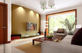 size living room designs home decor