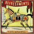 Broken Record by The Refreshments