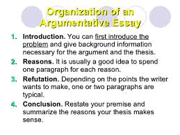 features of argumentative essay  wwwgxartorg characteristics of argumentative essays best argument essay topicsgood essay writing the characteristics of a good persuasive